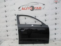 Usa Dreapta Fata Audi A3 8v Sportback 2013 2019 Piese auto în Arad, Arad Dezmembrari