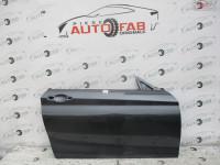 Usa Dreapta Fata Bmw Seria 2 F22 F23 Coupe Cabrio 2013 2020 Piese auto în Arad, Arad Dezmembrari