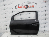 Usa Stanga Fata Opel Adam Noua Originala 2013 2019 A Piese auto în Arad, Arad Dezmembrari