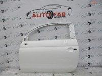 Usa Stanga Fata Fiat 500 2007 2020 Piese auto în Arad, Arad Dezmembrari