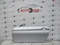 Usa Stanga Fata Bmw Seria 4 F32 F33 Coupe Cabrio 2013 2020 Piese auto în Arad, Arad Dezmembrari