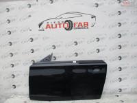 Usa Stanga Fata Bmw Seria 1 E82 E88 Coupe Cabrio 2007 2013 Piese auto în Arad, Arad Dezmembrari