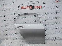 Usa Dreapta Spate Vw Golf 7 Hatchback 2013 2019 Piese auto în Arad, Arad Dezmembrari