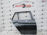 Usa Dreapta Spate Bmw Seria 3 F31 Combi/break/variant 2012 2019 Piese auto în Arad, Arad Dezmembrari