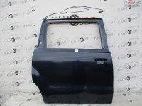 Usa Dreapta Spate Vw Sharan Seat Alhambra 7n 2010 2020 F Piese auto în Arad, Arad Dezmembrari