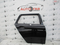 Usa Dreapta Spate Bmw Seria 5 G31 Combi/break/variant 2017 2021 Piese auto în Arad, Arad Dezmembrari