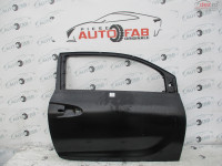 Usa Dreapta Fata Opel Adam Noua Originala 2013 2019 Piese auto în Arad, Arad Dezmembrari