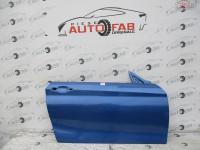 Usa Dreapta Fata Bmw Seria 2 F22 F23 Coupe Cabrio 2013 2020g Piese auto în Arad, Arad Dezmembrari