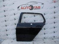 Usa Stanga Spate Vw Golf 7 Hatchback 2013 2019 Piese auto în Arad, Arad Dezmembrari