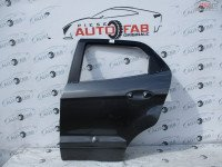 Usa Stanga Spate Ford Ecosport 2 2012 2020 Piese auto în Arad, Arad Dezmembrari