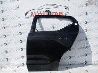 Usa Stanga Spate Volvo Xc40 2012 2020 Piese auto în Arad, Arad Dezmembrari