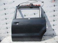 Usa Stanga Spate Vw Sharan Seat Alhambra 7n 2010 2020 Piese auto în Arad, Arad Dezmembrari