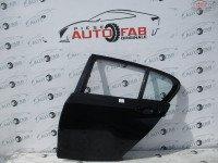 Usa Stanga Spate Bmw Seria 1 F20 2012 2019 Piese auto în Arad, Arad Dezmembrari