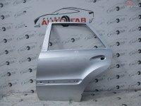 Usa Stanga Spate Mercedes Ml W164 2005 2011 Piese auto în Arad, Arad Dezmembrari