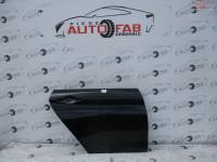 Usa Dreapta Spate Bmw Seria 4 F36 Gran Coupe 2013 2020 Piese auto în Arad, Arad Dezmembrari