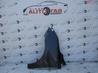 Aripa Stanga Hyundai Ix35 2009 2015 Piese auto în Arad, Arad Dezmembrari