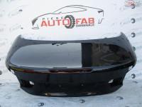 Capota spate BMW Seria 4 2013 Piese auto în Arad, Arad Dezmembrari