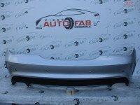 Bara Spate Mercedes Cla W117 Amg 2013 2019 Piese auto în Arad, Arad Dezmembrari