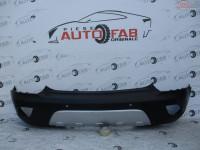Bara Spate Opel Mokka 2012 2016 Piese auto în Arad, Arad Dezmembrari