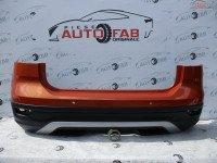 Bara Spate Vw T Cross 2018 2021 Piese auto în Arad, Arad Dezmembrari