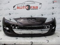 Bara Fata Peugeot 207 Facelift 2009 2013 Piese auto în Arad, Arad Dezmembrari