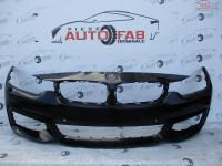 Bara Fata Bmw Seria 4 F32 F33 F36 M Paket 2013 2020 Piese auto în Arad, Arad Dezmembrari