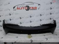 Bara spate Mercedes CLA-Class 2013 Piese auto în Arad, Arad Dezmembrari