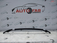 Traversa Fata Volkswagen T Roc 2ga8076512017 2021 cod 8NLPSAZVTD Piese auto în Arad, Arad Dezmembrari