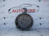 Janta Tesla Model 3 R18 8 5j Et40 1044221 00 B2017 2021 cod G33XZUM2F6 Piese auto în Arad, Arad Dezmembrari