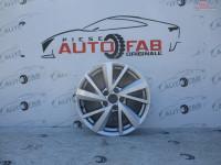 Janta Audi Q2 R16 7j Et45 81a601025c2016 2021 cod QH9AQ4JVPW Piese auto în Arad, Arad Dezmembrari