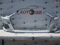 Bara Fata Audi A6 4k C82018 2019 2020 2021 cod SPE6SU1TW5 Piese auto în Arad, Arad Dezmembrari