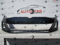 Bara Fata Volkswagn Golf 7 Gti Gtd Facelift2017 2018 2019 cod U1H0Q2JGA5 Piese auto în Arad, Arad Dezmembrari