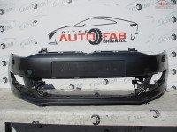 Bara Fata Volkswagen Polo 6r2009 2010 2011 2012 2013 cod 2BR0PB50RP Piese auto în Arad, Arad Dezmembrari