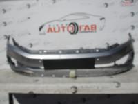 Bara Fata Volkswagen Passat B8 Highline Facelift2019 2020 2021 cod A3A8AY7PBE Piese auto în Arad, Arad Dezmembrari