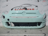 Bara Fata Fiat 500 Facelift2016 2021 cod TFGPCYF1GN Piese auto în Arad, Arad Dezmembrari