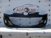 Bara Fata Mazda 2 Facelift2010 2011 2014 cod VEWNY57IWY Piese auto în Arad, Arad Dezmembrari