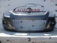 Bara Fata Hyundai I202008 2012 cod 3ZACIMOQ39 Piese auto în Arad, Arad Dezmembrari