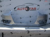 Bara Fata Ford Focus 4 St2018 2021 cod S5XDGV347B Piese auto în Arad, Arad Dezmembrari