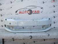 Bara Fat Skoda Fabia 32014 2015 2018 cod VCCZWPHC0N Piese auto în Arad, Arad Dezmembrari