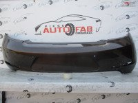 Bara Spate Volkswagen Beetle 2011 2019 cod Y0QPADD3X8 Piese auto în Arad, Arad Dezmembrari