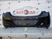 Bara Spate Opel Astra J Hatchback2010 2013 cod 9KIZEITORQ Piese auto în Arad, Arad Dezmembrari