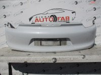 Bara Spate Porsche Cayman Boxster 9812012 2016 cod RDFCPTU1YQ Piese auto în Arad, Arad Dezmembrari