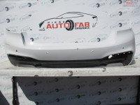 Bara Spate Bmw Seria 5 G30 M Paket Limuzina/berlina/sedan2017 2020 cod 1GN2XUP0TD Piese auto în Arad, Arad Dezmembrari