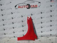 Aripa Stanga Audi A4 B92016 2019 cod 2N83OFBZ6L Piese auto în Arad, Arad Dezmembrari