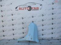 Aripa Stanga Renault Twingo 2014 2021 cod F1HL7J5KUA Piese auto în Arad, Arad Dezmembrari