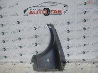 Aripa Stanga Mazda Mx 5 Nc2005 2015 cod 8ICKXNH45C Piese auto în Arad, Arad Dezmembrari