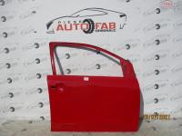 Usa Dreapta Fata Volkswagen Up Skoda Citigo Seat Mii2011 2021 cod TNA63JB6Q8 Piese auto în Arad, Arad Dezmembrari