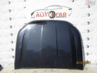 Capota Motor Ford Ranger T6 Facelift2015 2021 cod EE6VAOIB5N Piese auto în Arad, Arad Dezmembrari