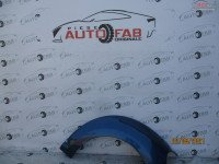 Aripa Stanga Spate Volkswagen Beetle2011 2019 cod 8H15L0KRPS Piese auto în Arad, Arad Dezmembrari