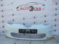Bara Fata Renault Twingo Facelift2019 2021 Piese auto în Arad, Arad Dezmembrari